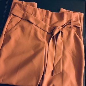 Women Maddie pants